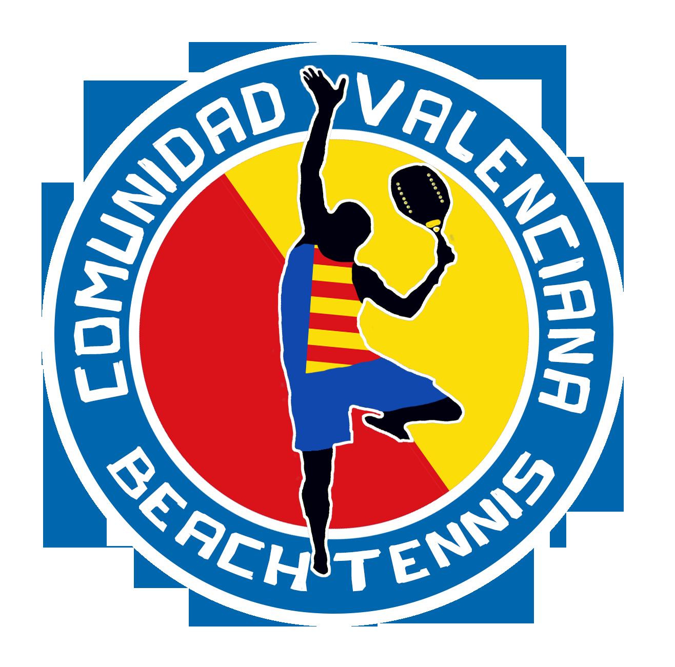 BEACH TENNIS COMUNIDAD VALENCIANA